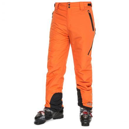 Coffman Men's DLX Ski Trousers - SNR