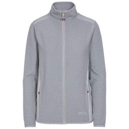 Kelsay Women's Fleece  - PLT