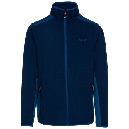 Sturgess Men's DLX Fleece - TWI