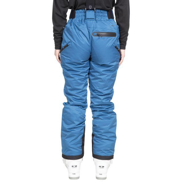 Marisol Women's DLX Ski Trousers - CMB