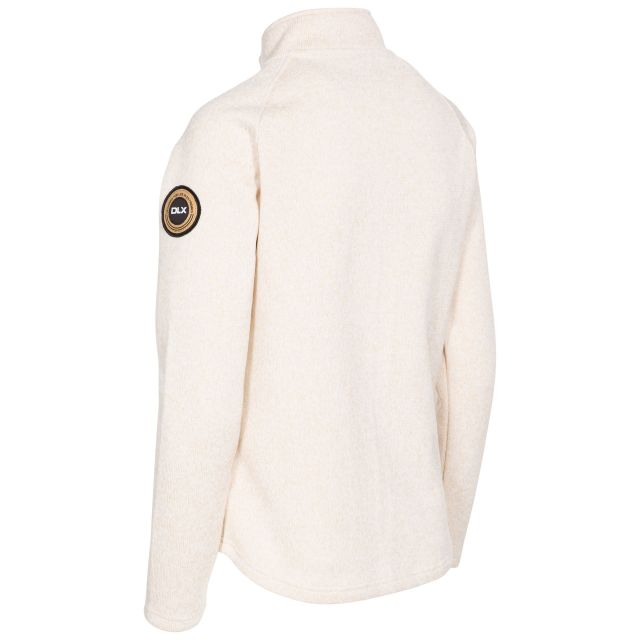 Dawn Women's DLX Fleece Jacket - WTM