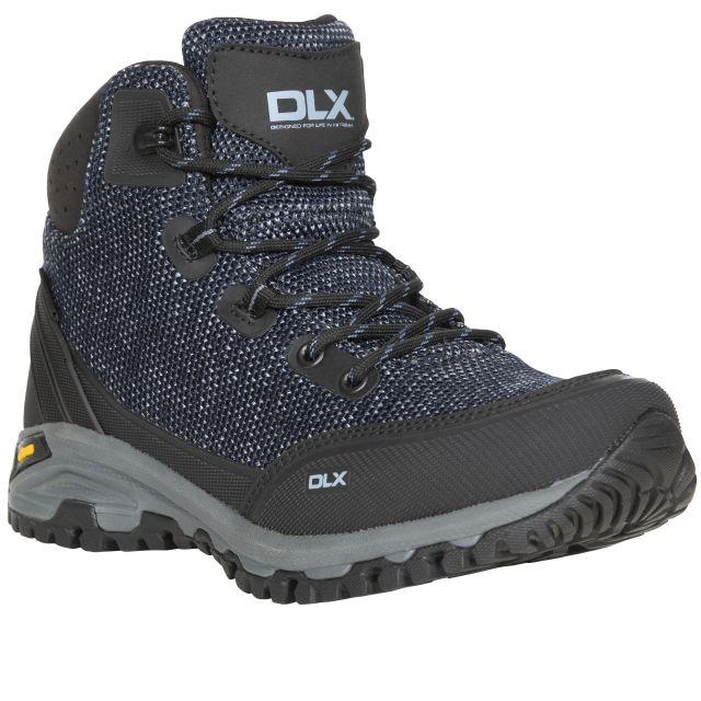 Aisling Women's DLX Vibram Walking Boots - NA1