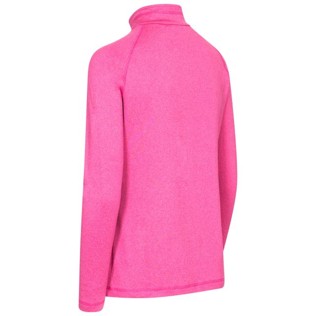 Ana Women's Long Sleeved Top - FSA