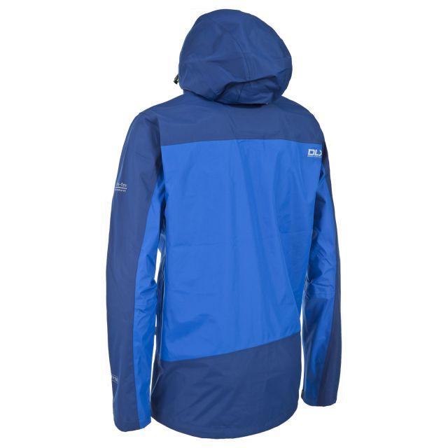 Cassius Mens Waterproof Jacket - ELB