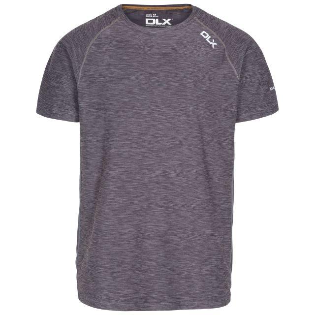 Cooper Men's DLX Active T-Shirt - DGM