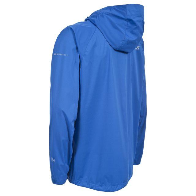 Edmont Men's DLX Waterproof Jacket - Final Stock - ELB