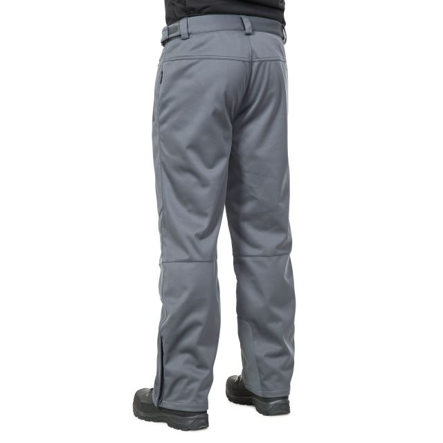 Holloway Mens Walking Trousers - CBN