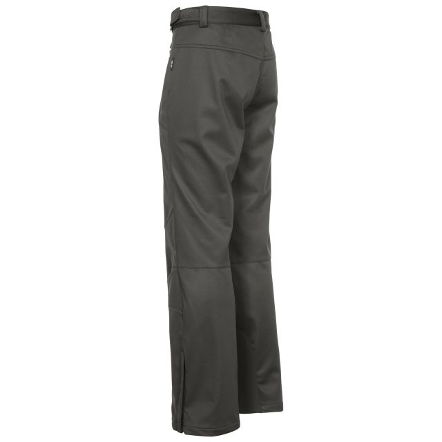Holloway Mens Walking Trousers - KHA