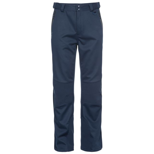 Holloway Mens Walking Trousers - NA1