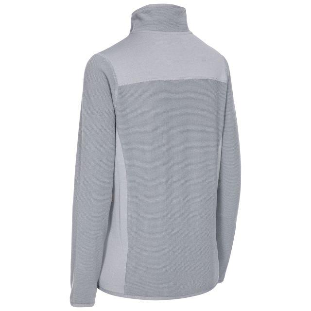 Kelsay Women's Fleece  - PLT