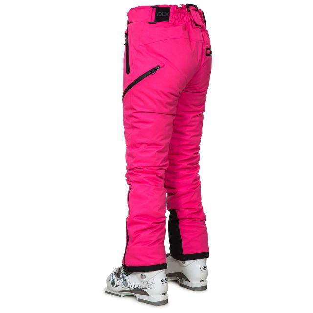 Marisol Womens Waterproof Ski Pants - FSA