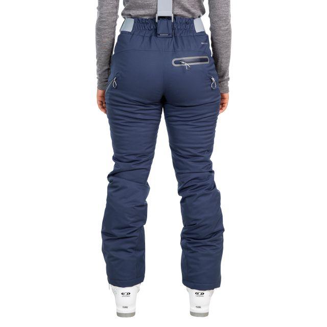 Marisol Womens Waterproof Ski Pants - NA1
