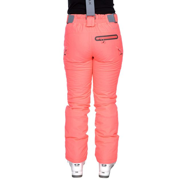 Marisol Womens Waterproof Ski Pants - NNC