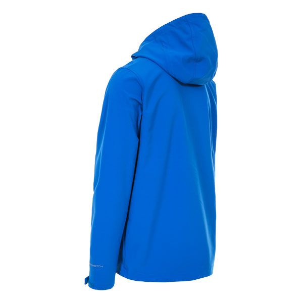 Marten Mens Softshell Jacket - BLU