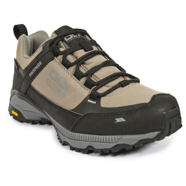 Messal Womens Walking Shoes - BND