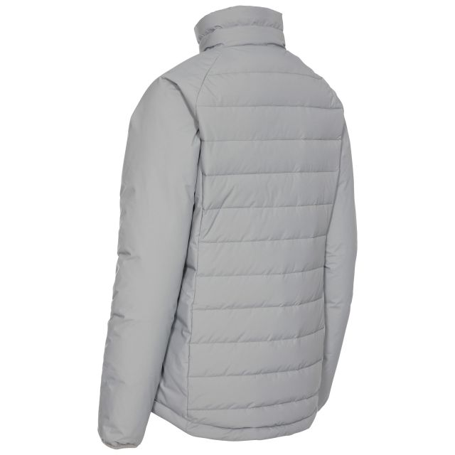Sondra Women's DLX Down Jacket - PLT